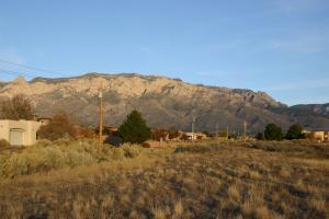8620 GLENDALE Avenue NE, Albuquerque, NM 87122