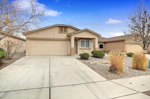3764 CLEAR CREEK Road NE, Rio Rancho, NM 87144