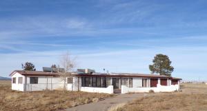 526 LEXCO Road, Moriarty, NM 87035