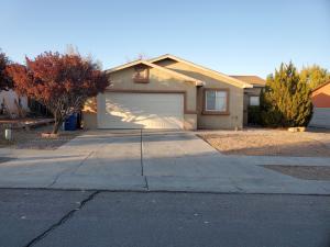 7701 WINDSONG Place SW, Albuquerque, NM 87121