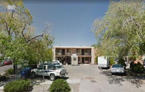 201 Alvarado Drive NE, Albuquerque, NM 87108