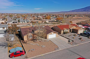 1632 MALLARD Court NE, Rio Rancho, NM 87144