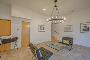 857 SILVER Avenue SW, Albuquerque, NM 87102