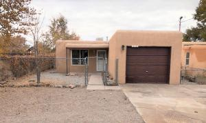213 W CALLE DON ANDRES, Bernalillo, NM 87004