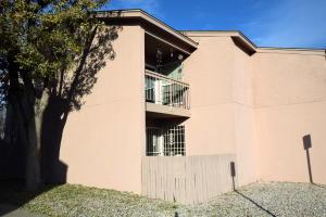 4601 CARLISLE Boulevard NE, C1, Albuquerque, NM 87109