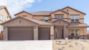 120 Los Miradores Drive NE, Rio Rancho, NM 87124
