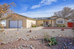 4408 Denise Drive NE, Rio Rancho, NM 87124