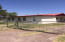 211 Willow Street, Socorro, NM 87801