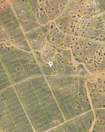 4502 Galton Road NE, Rio Rancho, NM 87144