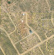 5333 Bachmann Court NE, Rio Rancho, NM 87144
