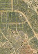 5108 Walker Court NE, Rio Rancho, NM 87144