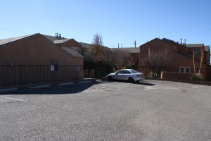 2401 CHELWOOD PARK Boulevard NE, B-1, Albuquerque, NM 87112