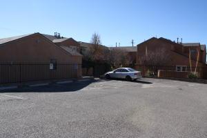 2401 CHELWOOD PARK Boulevard NE, C-2, Albuquerque, NM 87112