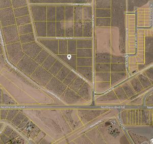 1024 Melon Ridge Loop NE, Rio Rancho, NM 87144