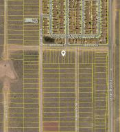 1820-1824 Zapata Avenue NE, Rio Rancho, NM 87144