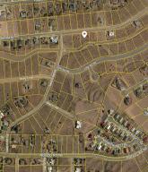 2416 Garden Road NE, Rio Rancho, NM 87124
