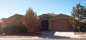 441 PRIMROSE Avenue SW, Los Lunas, NM 87031