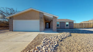 4275 PUMICE Loop NE, Rio Rancho, NM 87124