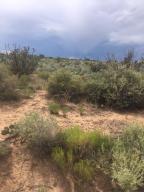 Hidalgo Road NW, Rio Rancho, NM 87124