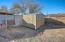 8001 KATHRYN Avenue SE, Albuquerque, NM 87108