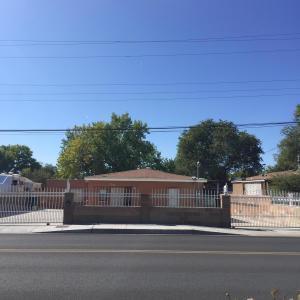 577 Atrisco Drive SW, Albuquerque, NM 87105