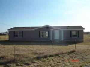 8 Becky, Moriarty, NM 87035