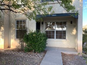3841 SUNBIRD Drive NW, Albuquerque, NM 87120