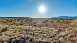 WEATHERSBY Drive, Edgewood, NM 87015