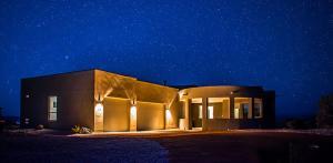 26 MIMBRES Court, Placitas, NM 87043