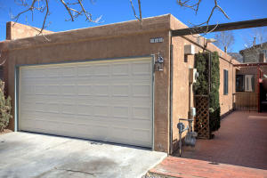 248 BURMA Drive NE, Albuquerque, NM 87123