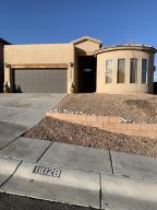 11028 Maravillas Drive NW, Albuquerque, NM 87114