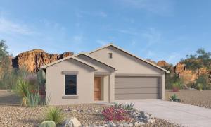 5833 Colfax Place NE, Rio Rancho, NM 87144