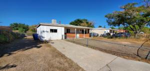 2713 MORRIS Street NE, Albuquerque, NM 87112