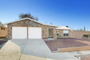 7544 CAPULIN Road NE, Albuquerque, NM 87109