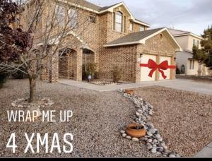 9412 CALICO Place NW, Albuquerque, NM 87114