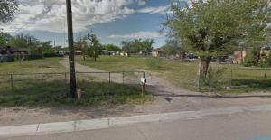 1704 SHADYSIDE Drive SW, Albuquerque, NM 87105