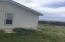24 CALLE DE MIGUEL, Ranchos de Taos, NM 87557