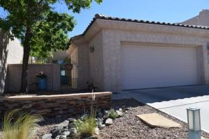 4608 Miramar Drive NW, Albuquerque, NM 87114