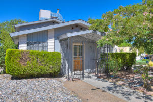 3813 DENISE Court NE, Albuquerque, NM 87111