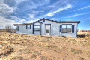 25 Windward Drive, Moriarty, NM 87035