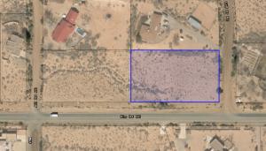 1801 Cliff Drive NE, Rio Rancho, NM 87144