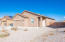 7024 MOUNTAIN HAWK Loop NE, Rio Rancho, NM 87144