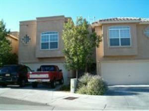 4904 SERENA Circle NE, Albuquerque, NM 87111