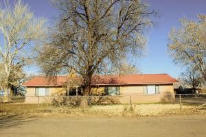 3 DRIFTER Court, Los Lunas, NM 87031