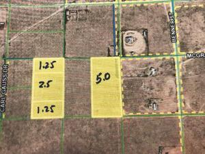 0 McGrane SW, Albuquerque, NM 87121