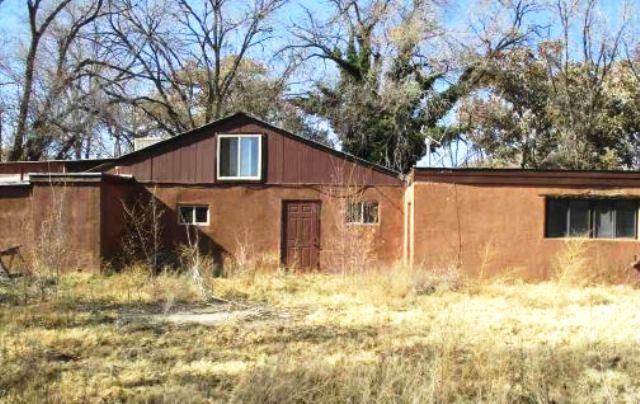 Belen Property for Sale