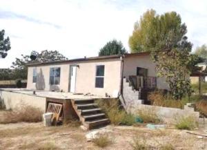 8 Private 1074 Drive, Espanola, NM 87532