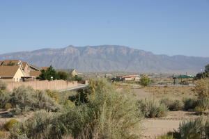 1708 Pine (U12B76L68) Road NE, Rio Rancho, NM 87144
