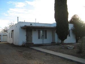 3526 VAIL Avenue SE, Albuquerque, NM 87106