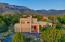 1026 TRAMWAY Lane NE, Albuquerque, NM 87122
